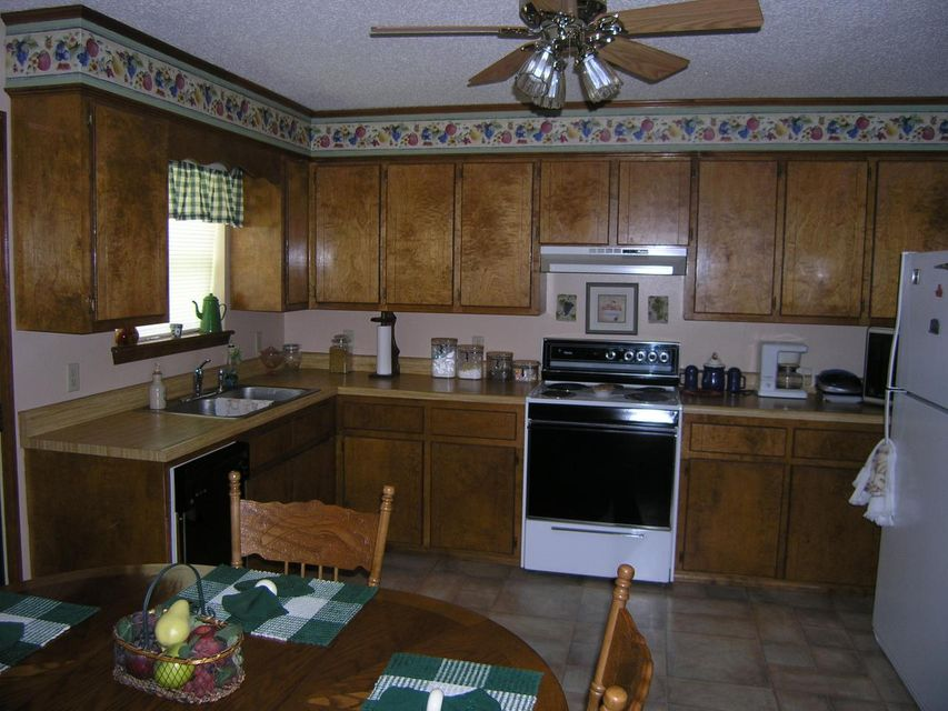 Main photo 9 of sold home at 162  NEW HOPE Road, Hector, AR 72843