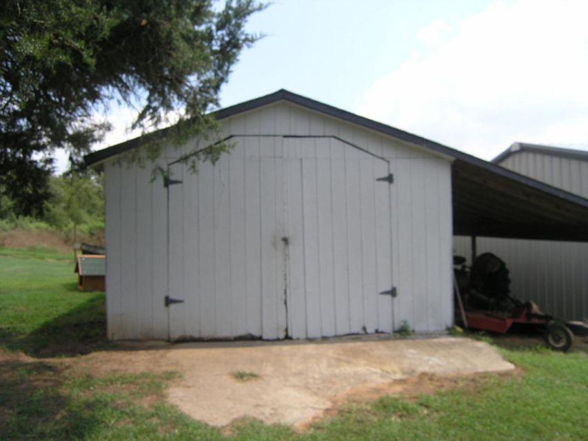 Main photo 19 of sold home at 162  NEW HOPE Road, Hector, AR 72843