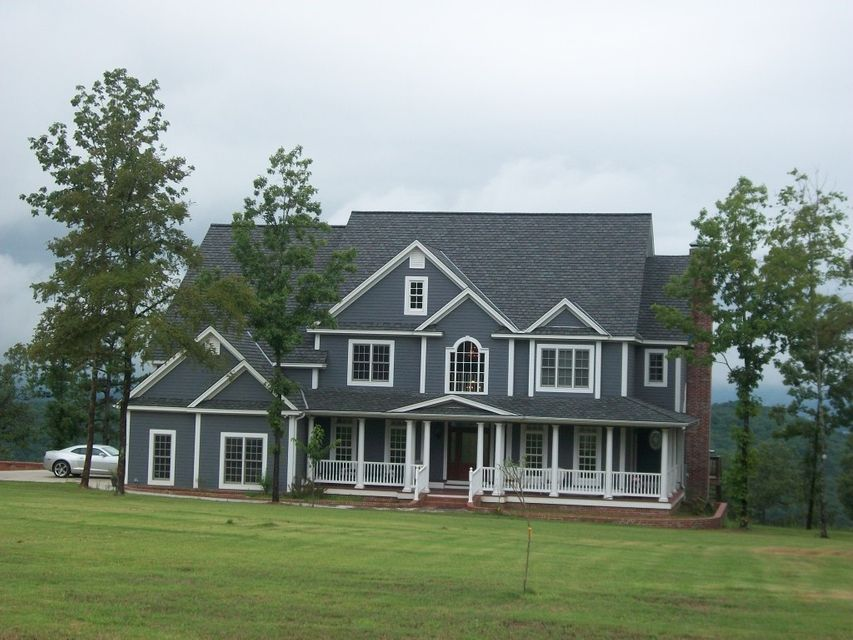 Large photo 2 of sold home at 1298  CLIFF Road, Russellville, AR