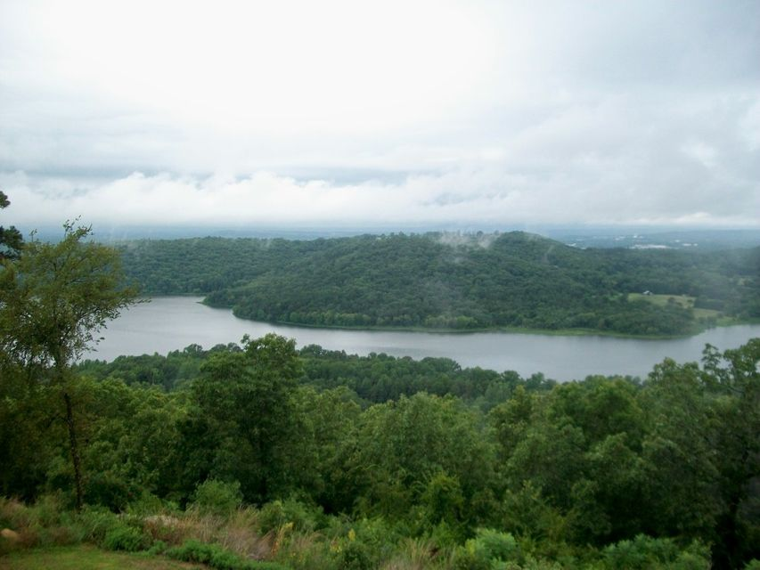 Large photo 13 of sold home at 1298  CLIFF Road, Russellville, AR