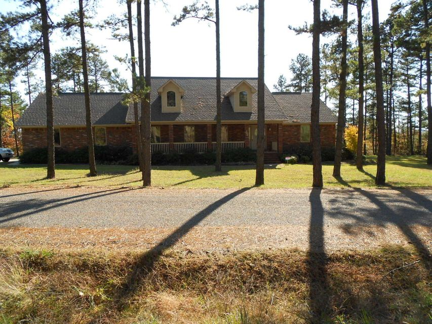 Main photo 2 of sold home at 420  Parliment , London, AR 72847