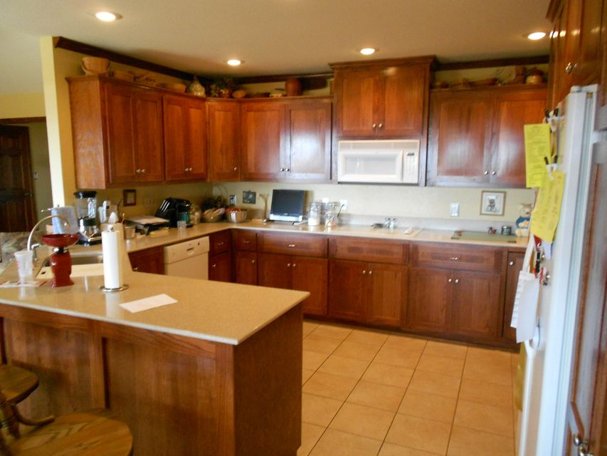 Main photo 4 of sold home at 420  Parliment , London, AR 72847