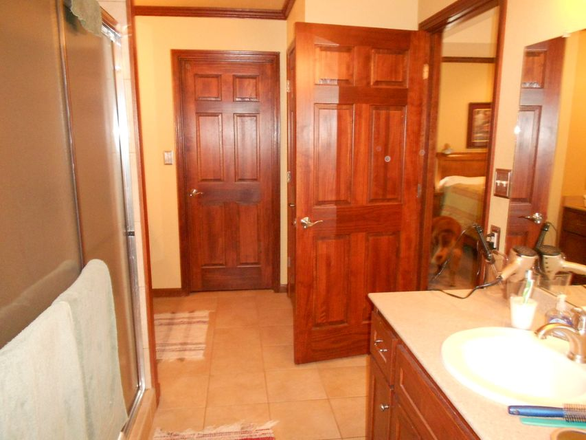 Main photo 12 of sold home at 420  Parliment , London, AR 72847
