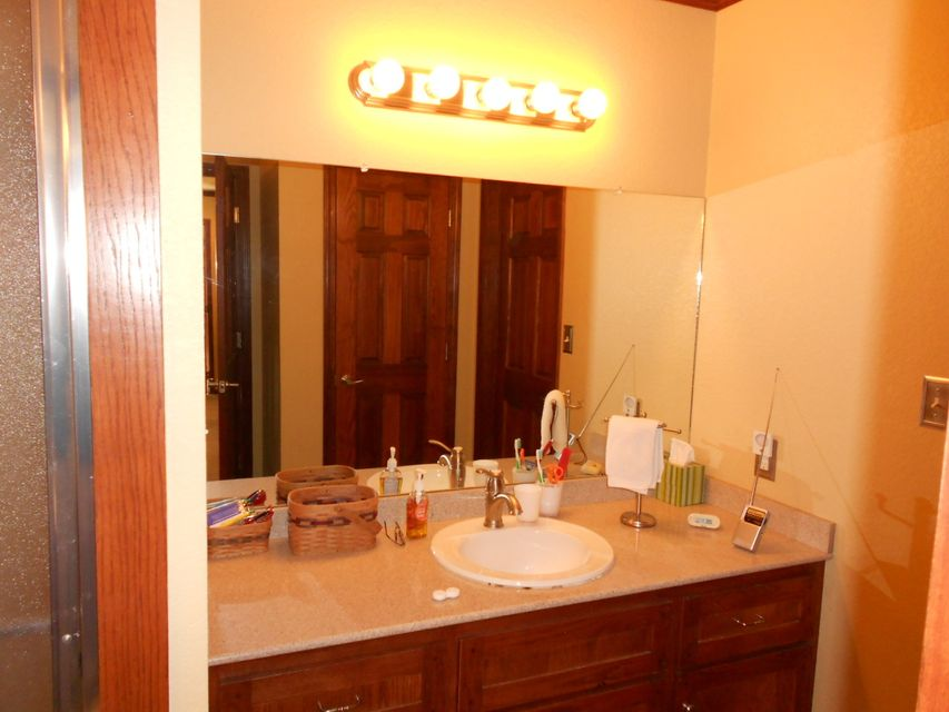 Main photo 13 of sold home at 420  Parliment , London, AR 72847