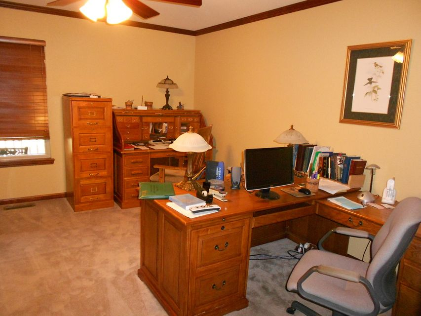 Main photo 16 of sold home at 420  Parliment , London, AR 72847