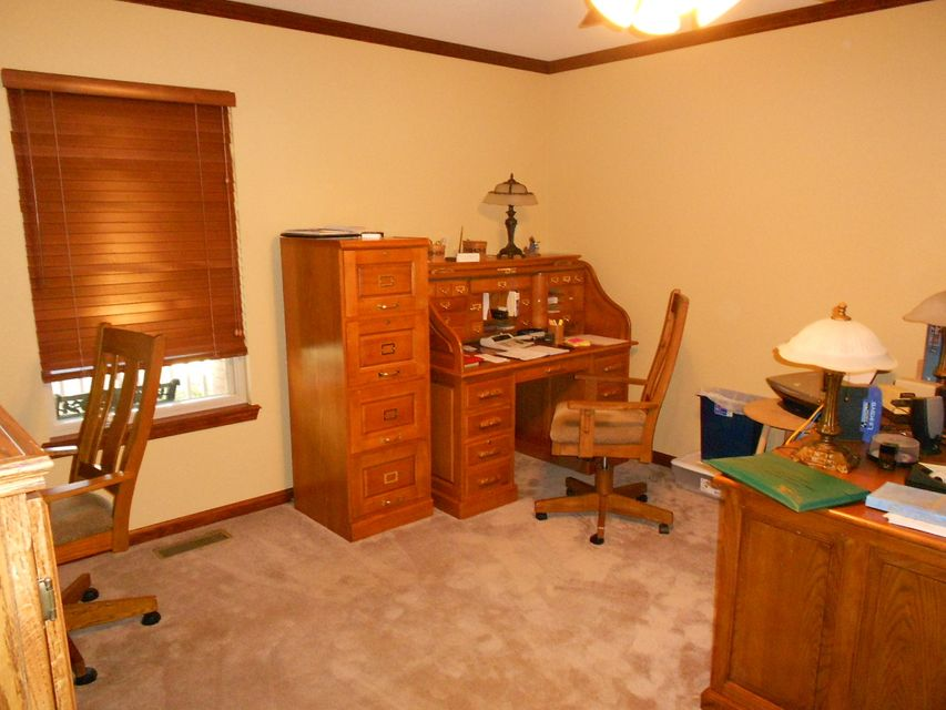 Main photo 17 of sold home at 420  Parliment , London, AR 72847