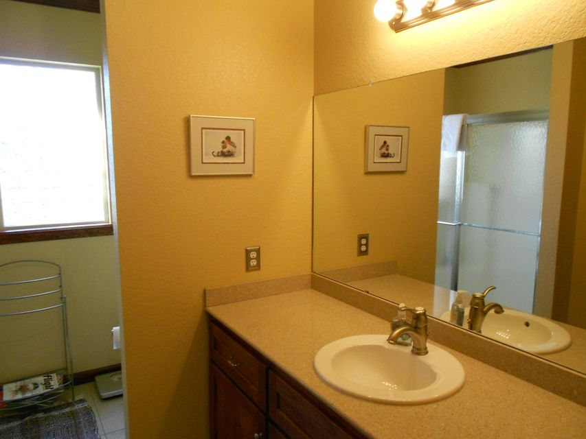 Main photo 18 of sold home at 420  Parliment , London, AR 72847