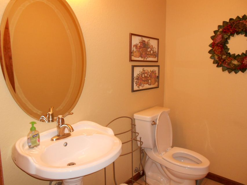 Main photo 19 of sold home at 420  Parliment , London, AR 72847