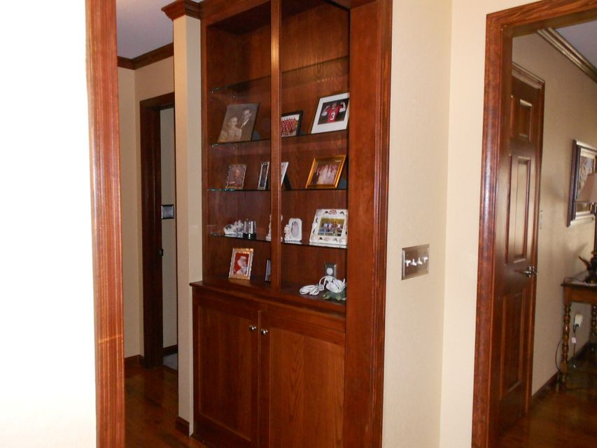 Main photo 20 of sold home at 420  Parliment , London, AR 72847