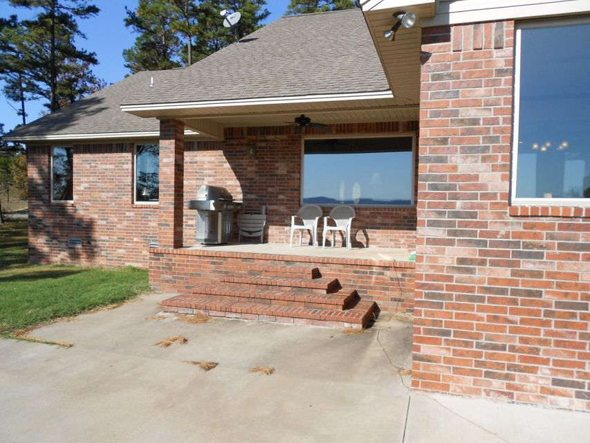 Main photo 28 of sold home at 420  Parliment , London, AR 72847