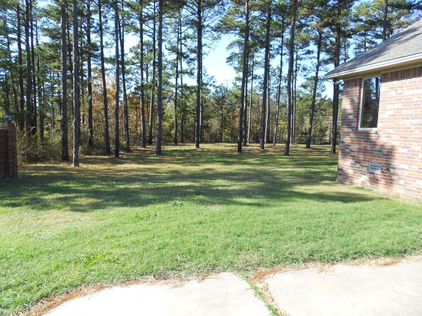 Main photo 31 of sold home at 420  Parliment , London, AR 72847