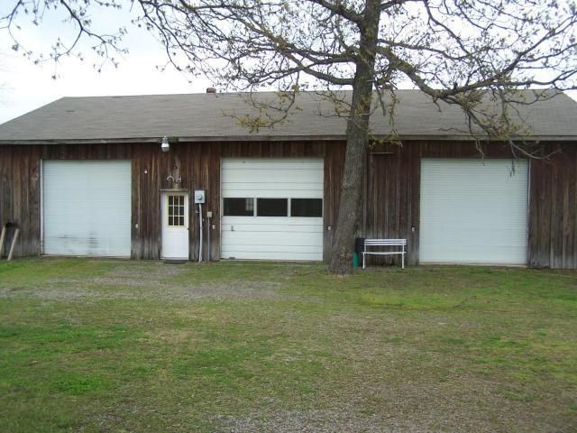 Main photo 6 of sold home at 700  New Hope Spur Road, Hector, AR 72843