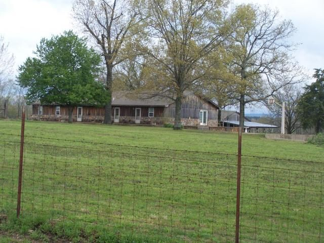 Main photo 9 of sold home at 700  New Hope Spur Road, Hector, AR 72843