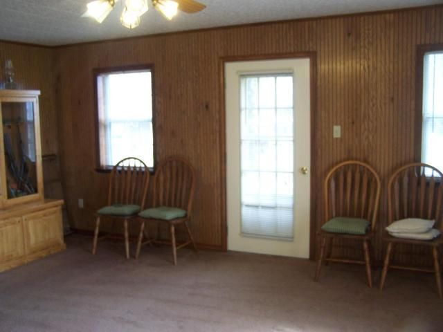 Main photo 12 of sold home at 700  New Hope Spur Road, Hector, AR 72843