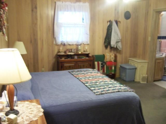Main photo 16 of sold home at 700  New Hope Spur Road, Hector, AR 72843