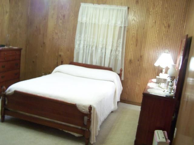 Main photo 17 of sold home at 700  New Hope Spur Road, Hector, AR 72843
