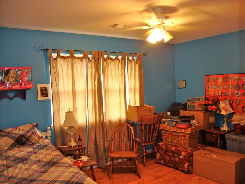 Main photo 23 of sold home at 95  HILL Boulevard, London, AR 72847