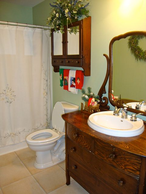 Main photo 25 of sold home at 95  HILL Boulevard, London, AR 72847