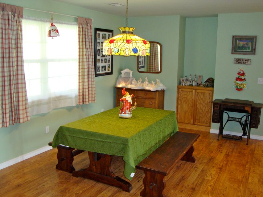 Main photo 21 of sold home at 95  HILL Boulevard, London, AR 72847