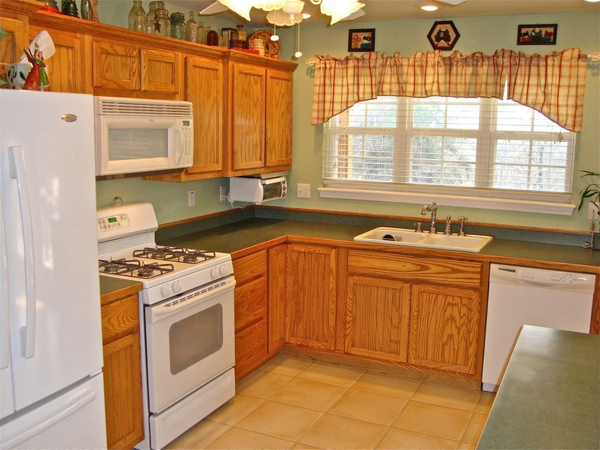 Main photo 10 of sold home at 95  HILL Boulevard, London, AR 72847