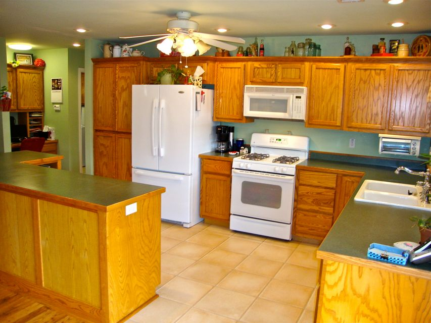Main photo 12 of sold home at 95  HILL Boulevard, London, AR 72847