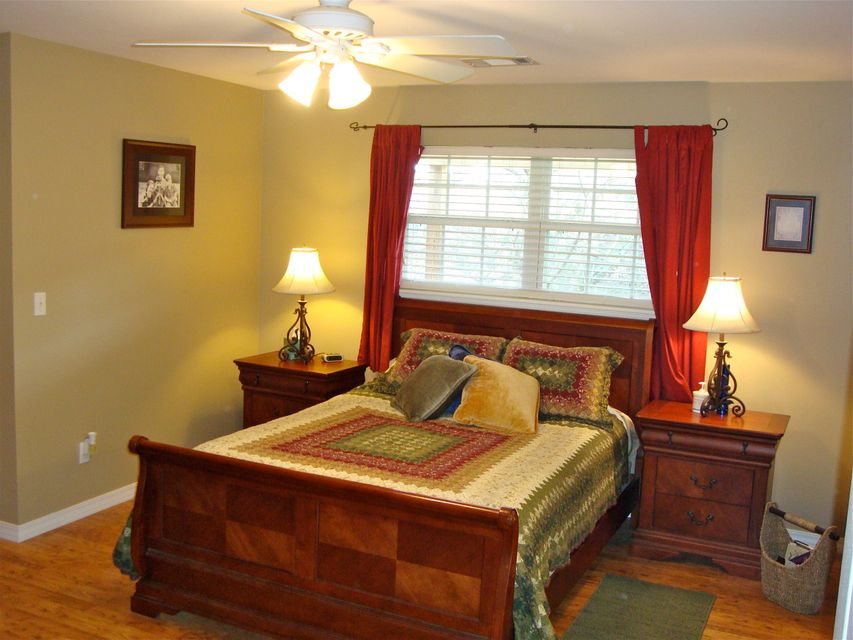 Main photo 32 of sold home at 95  HILL Boulevard, London, AR 72847