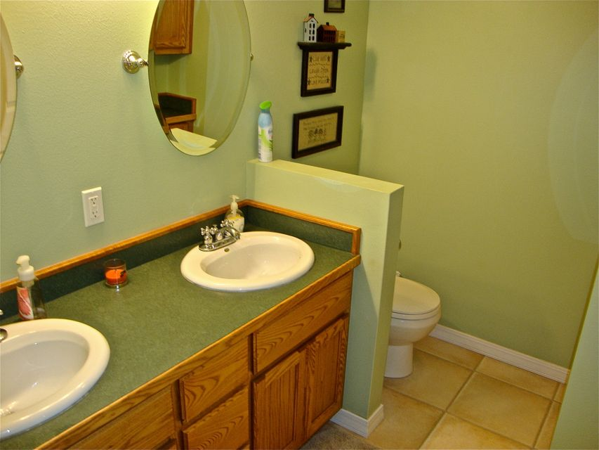 Main photo 35 of sold home at 95  HILL Boulevard, London, AR 72847