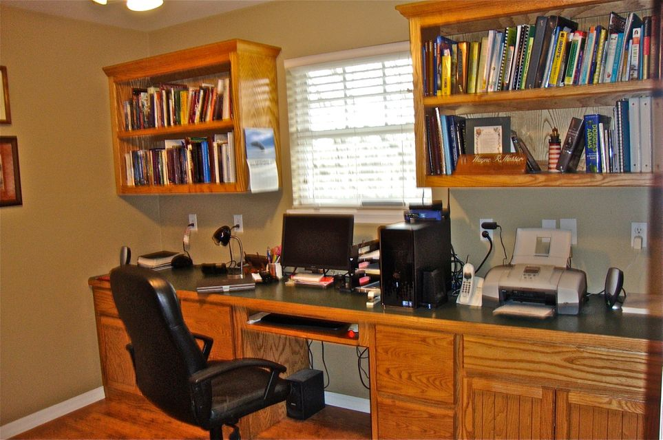Main photo 39 of sold home at 95  HILL Boulevard, London, AR 72847