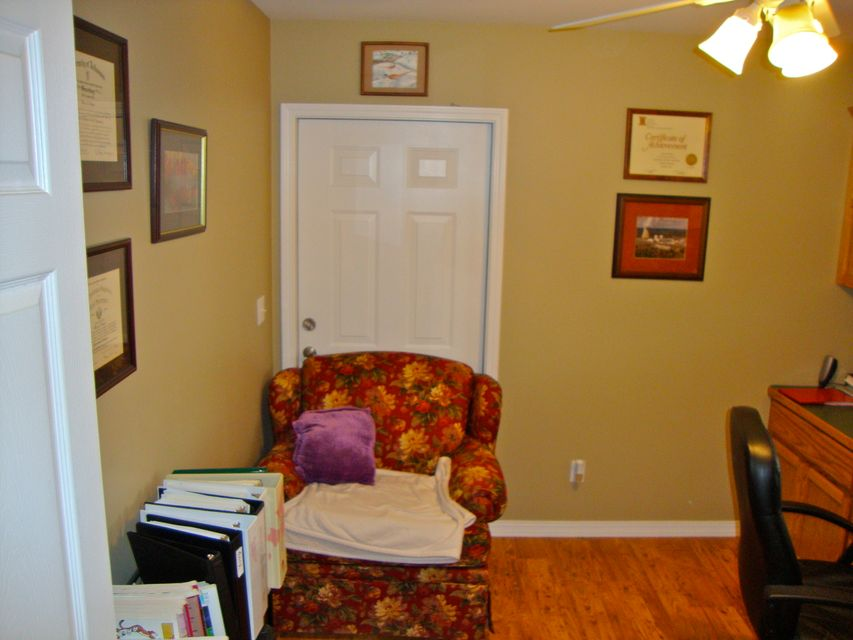 Main photo 40 of sold home at 95  HILL Boulevard, London, AR 72847