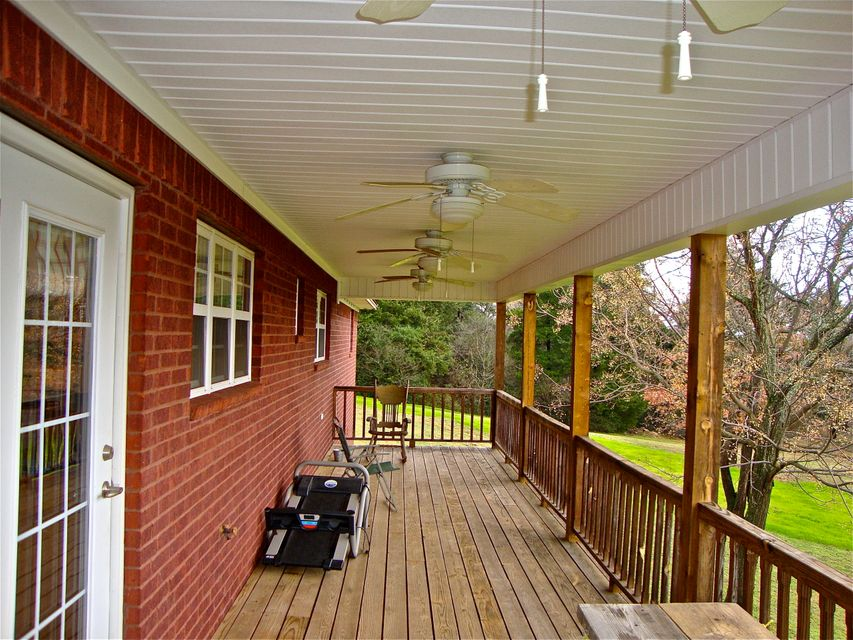 Main photo 50 of sold home at 95  HILL Boulevard, London, AR 72847