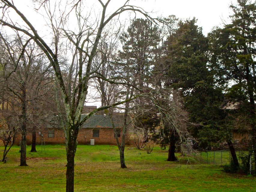 Main photo 52 of sold home at 95  HILL Boulevard, London, AR 72847