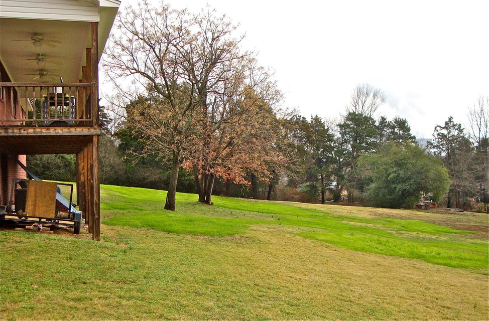Main photo 53 of sold home at 95  HILL Boulevard, London, AR 72847