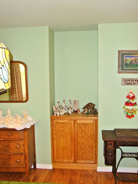 Main photo 22 of sold home at 95  HILL Boulevard, London, AR 72847