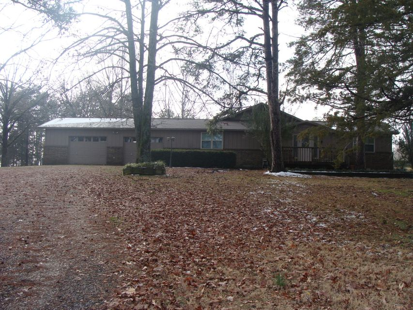 Main photo 2 of sold home at 15251  105 N , Hector, AR 72843