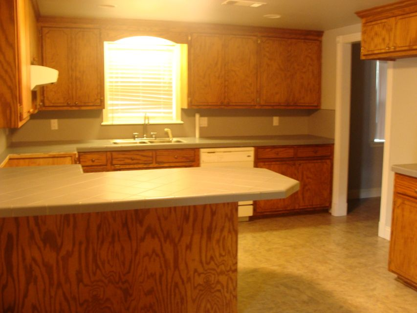 Main photo 4 of sold home at 15251  105 N , Hector, AR 72843