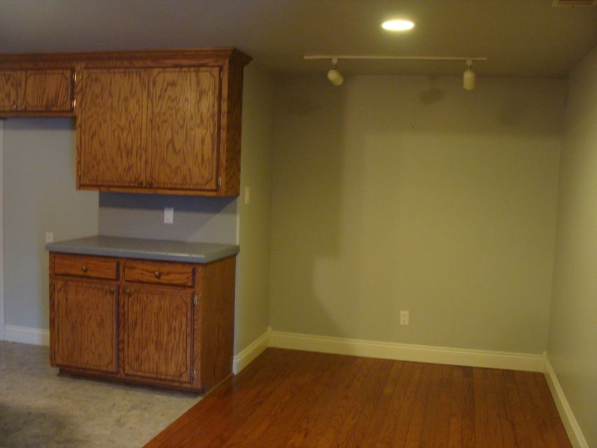 Main photo 5 of sold home at 15251  105 N , Hector, AR 72843