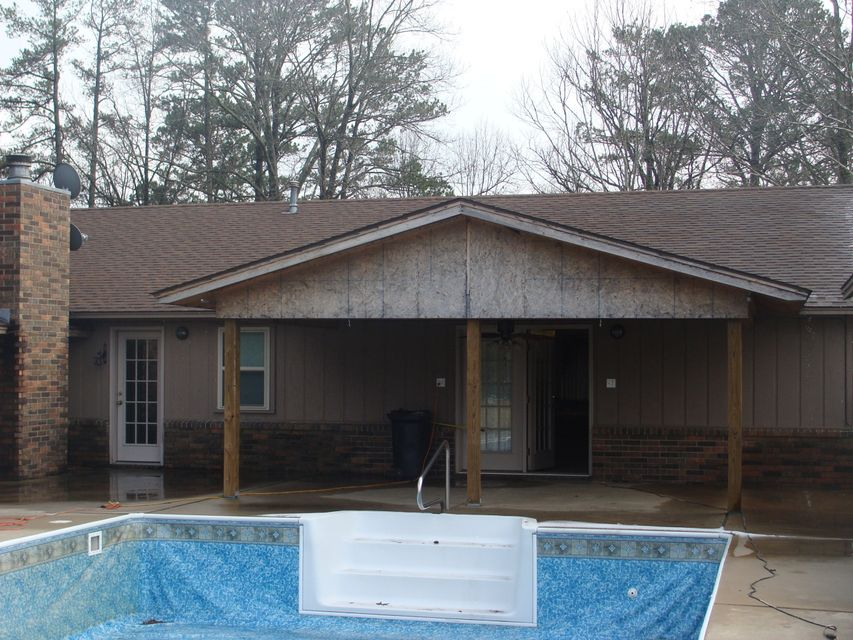 Main photo 18 of sold home at 15251  105 N , Hector, AR 72843