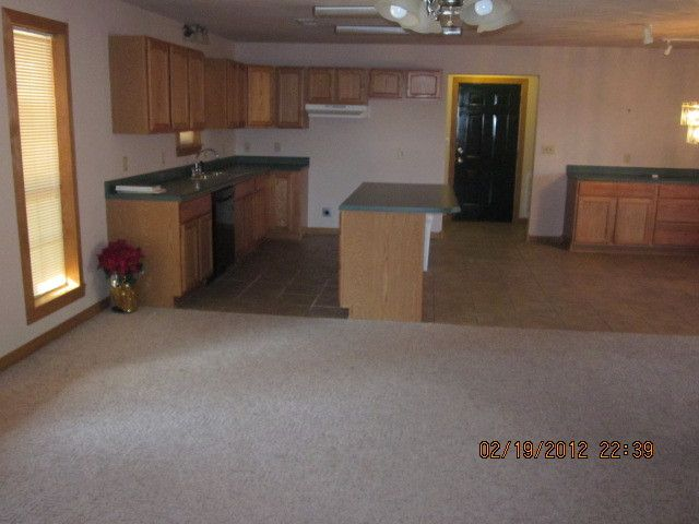 Main photo 53 of sold home at 23379 N AR 307 , Belleville, AR 72824