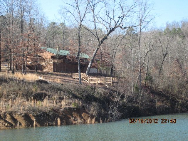 Main photo 47 of sold home at 23379 N AR 307 , Belleville, AR 72824