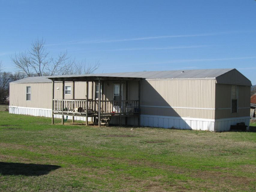 Main photo 4 of sold home at   SOUTH Road, Belleville, AR 72824