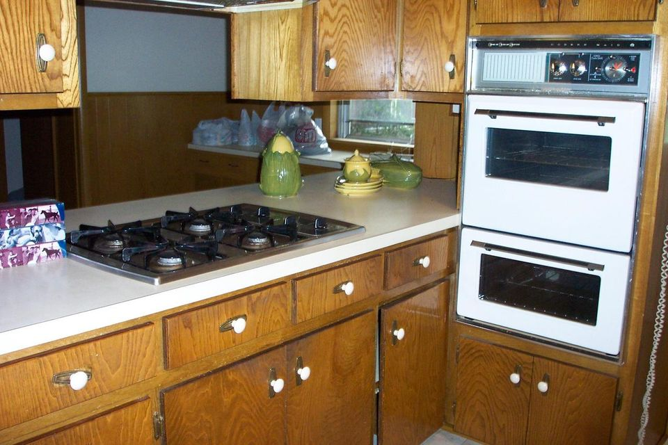 Main photo 8 of sold home at   SOUTH Road, Belleville, AR 72824