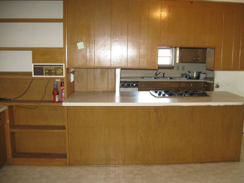 Main photo 9 of sold home at   SOUTH Road, Belleville, AR 72824