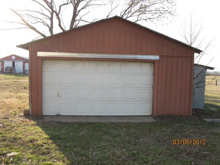 Main photo 2 of sold home at 1223  COUNTY ROAD 2171 , Hartman, AR 72840