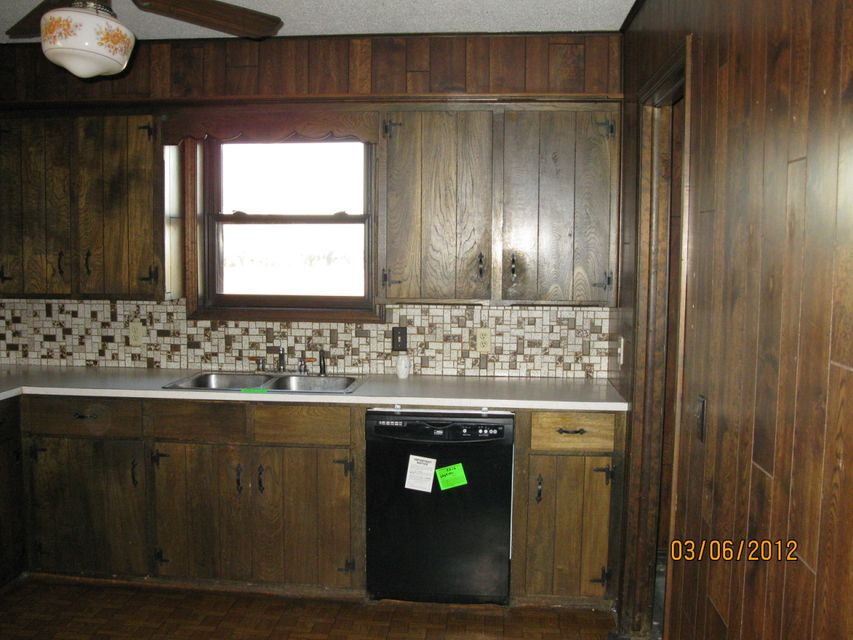 Main photo 4 of sold home at 1223  COUNTY ROAD 2171 , Hartman, AR 72840