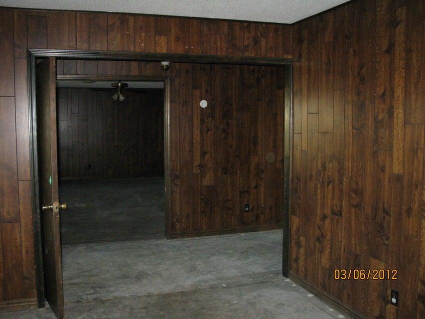 Main photo 5 of sold home at 1223  COUNTY ROAD 2171 , Hartman, AR 72840