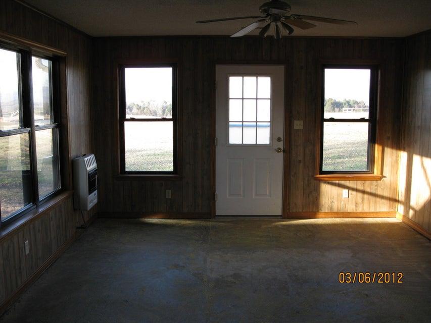 Main photo 6 of sold home at 1223  COUNTY ROAD 2171 , Hartman, AR 72840
