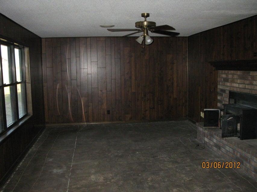 Main photo 7 of sold home at 1223  COUNTY ROAD 2171 , Hartman, AR 72840