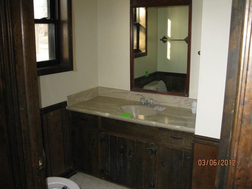 Main photo 9 of sold home at 1223  COUNTY ROAD 2171 , Hartman, AR 72840