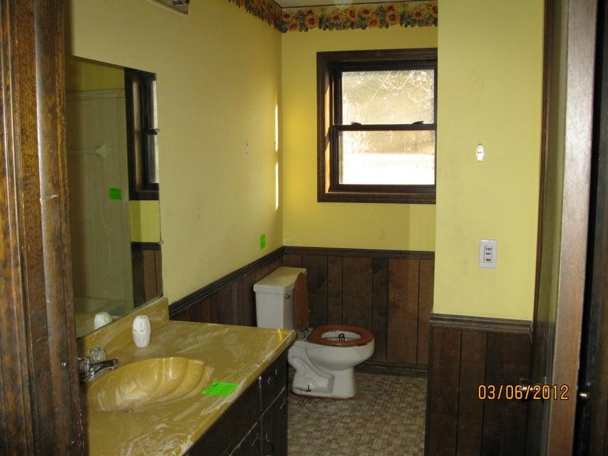 Main photo 10 of sold home at 1223  COUNTY ROAD 2171 , Hartman, AR 72840
