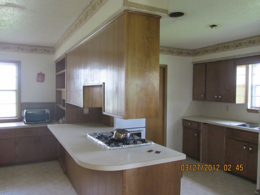 Main photo 6 of sold home at   SOUTH Road, Belleville, AR 72824